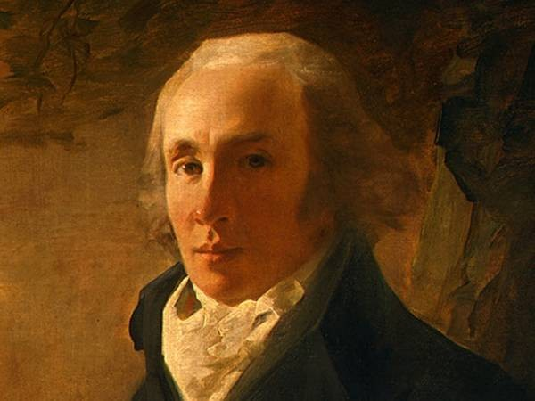 David Anderson 1790 dt1